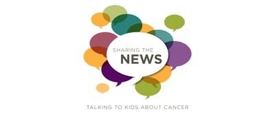 2019-talking-to-kids-blog-header