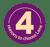 4 reason circle