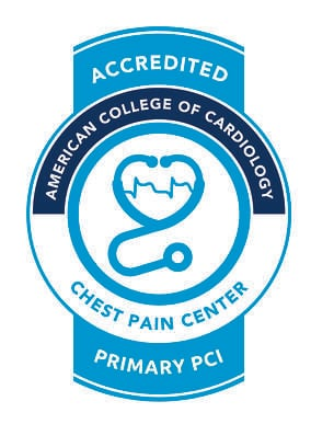 Chest Pain Cpci_ACC_seal 2020