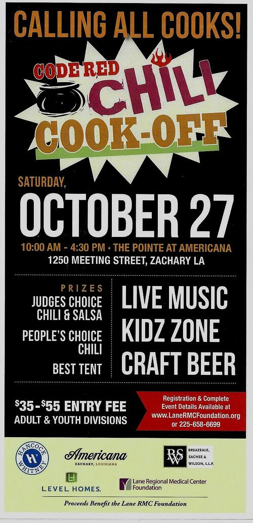 Chili Cook Off 2018-1
