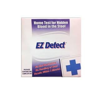 EZ_Detect__05040.1467238393