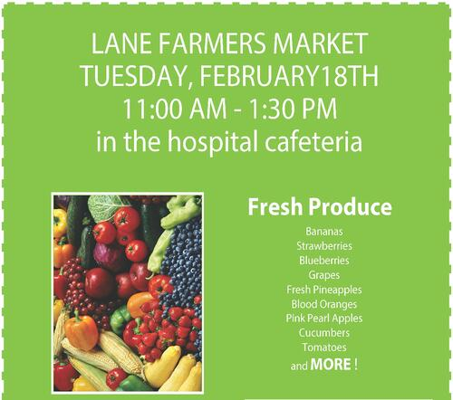 Farmers Market flyer2-1