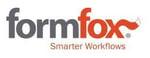 FormFox logo