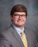 John Wilkinson, M.D.