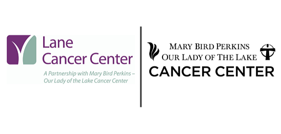 Lane Cancer Logos (1)-1
