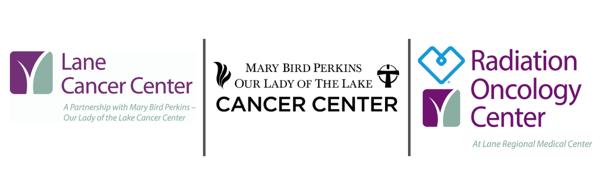 Lane Cancer Logos (1)