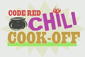 Code Red Chili Cook-off