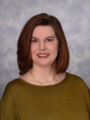 Elizabeth Miletello, FNP