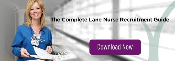 Nurse_Recruitment_Guide