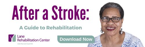 Stroke Rehabilitation Guide