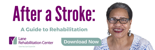 A Guide To Rehabilitation