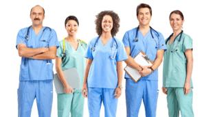 Now Hiring Nurses-1