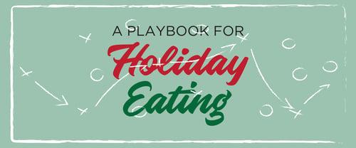 Play-book-for-holiday-eating_blog-header-V3