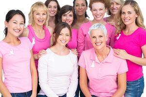 breast cancer myth and fact