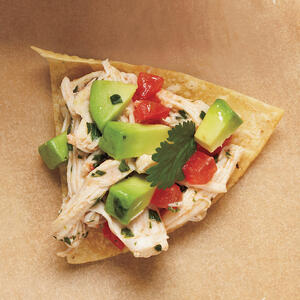 avocado-chicken-salad-ck