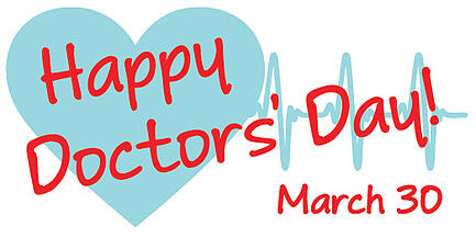 doctors-day-for-web