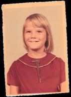 jeri 1969 - age 9