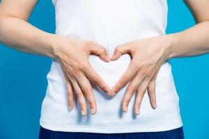 preventing colon cancer