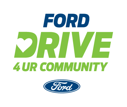 Drive 4 UR Community Fundraiser Set for Thursday, May 3rd