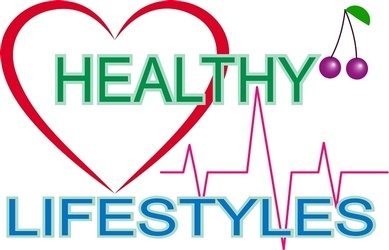 THE AMERICAN HEART ASSOCIATION'S DIET AND LIFESTYLE RECOMMENDATIONS