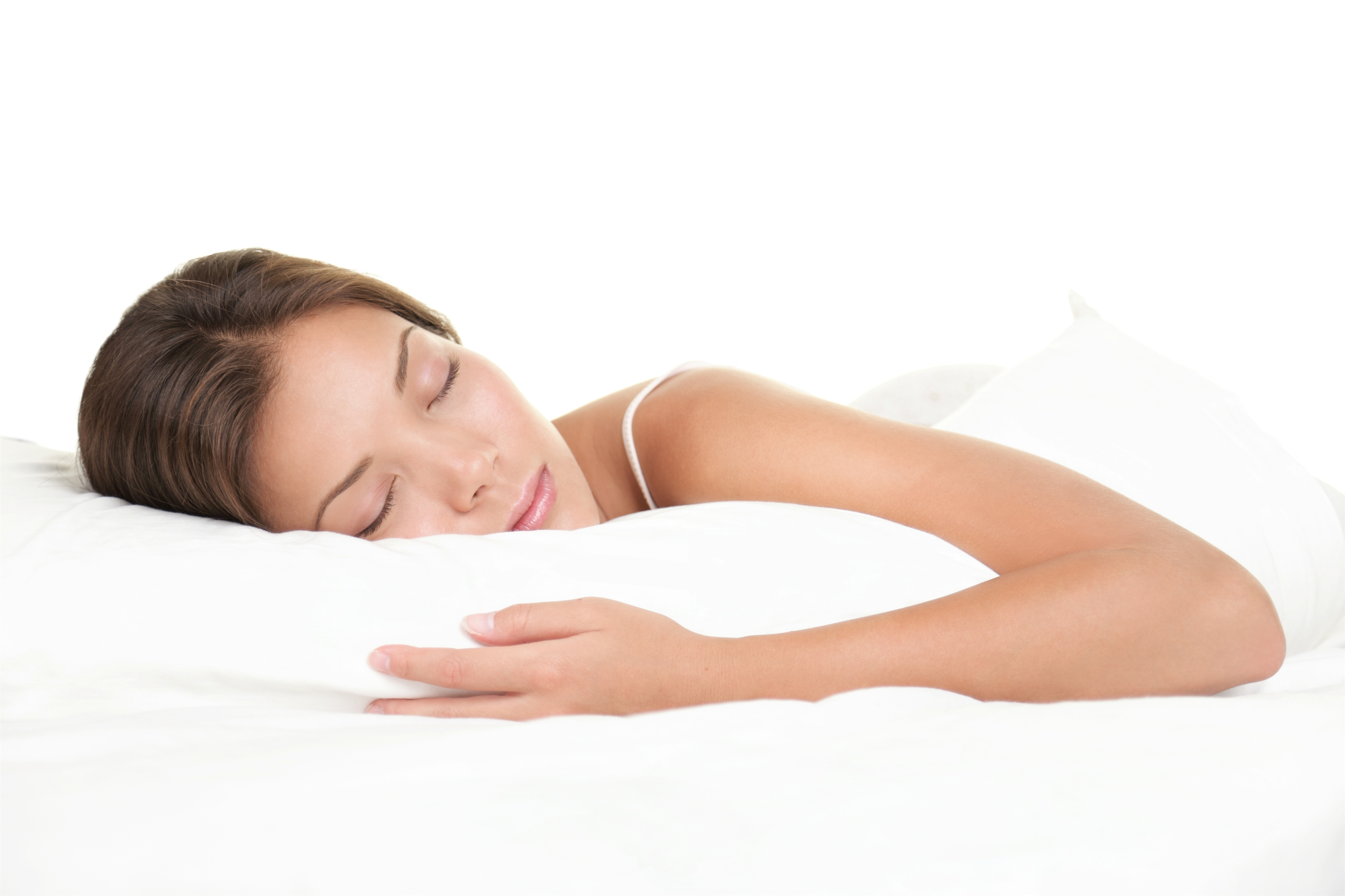 4 Common Sleep Disorders: A Guide