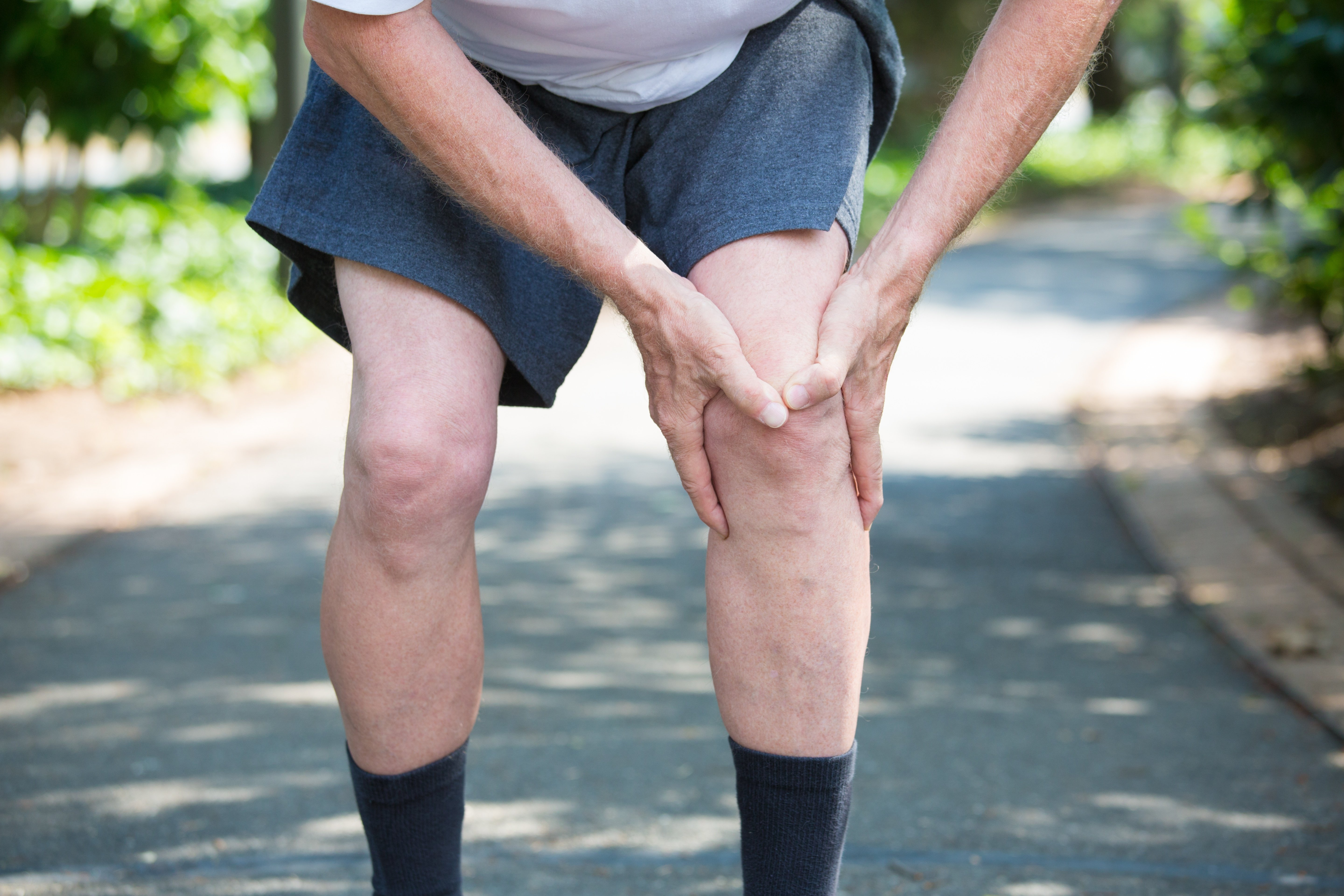 Osteoarthritis Facts: The Most Common Form of Arthritis