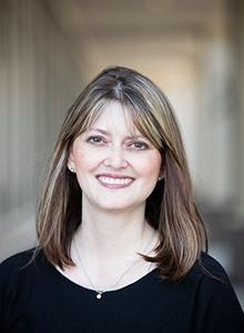 Amy David, FNP-C, CORLN