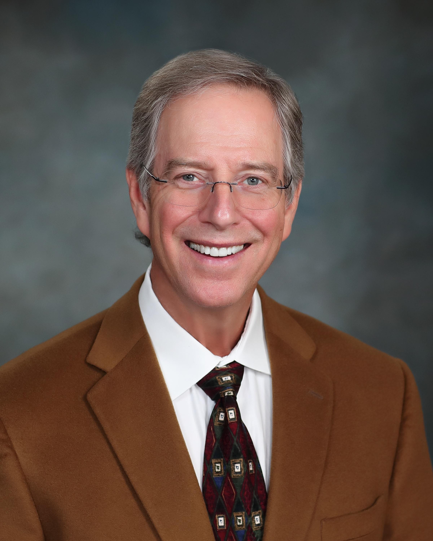 Charles LeBlanc, MD, FACS