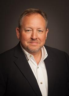 David Bowman.website