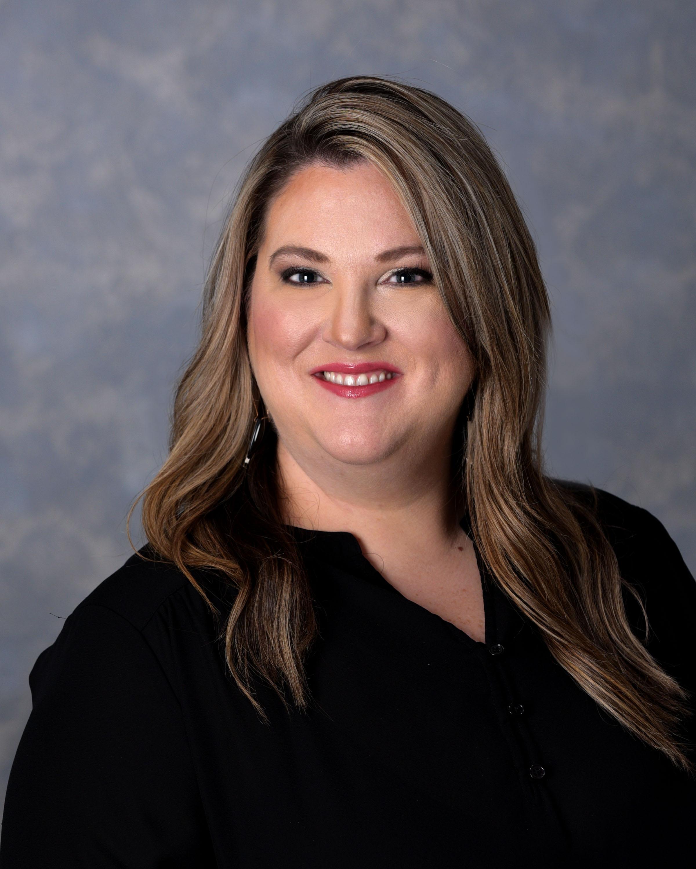 Dawn Fuller Named Obstetrical Services Director at Lane