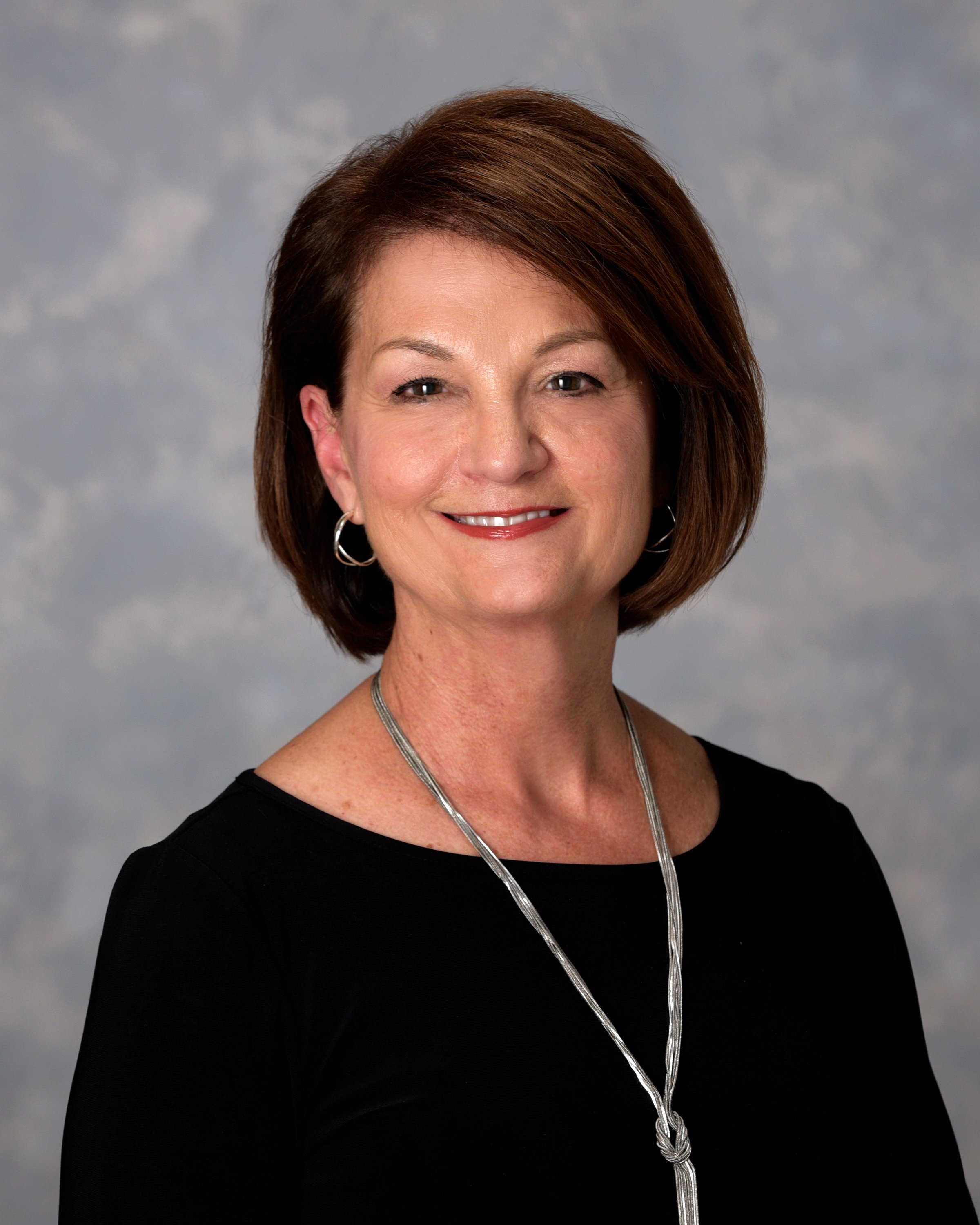 Debby Brian Appointed to Lane Board of Commissioners