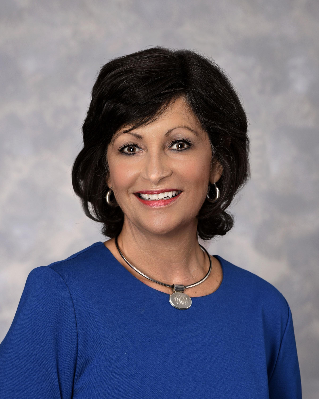 Donna Kline