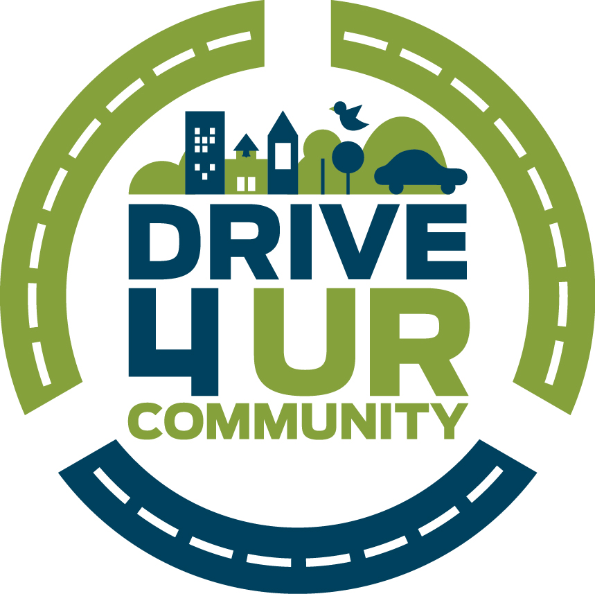 Drive 4 UR Community Fundraiser Set for Thursday, May 2nd