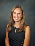 Elise Scallan, M.D.