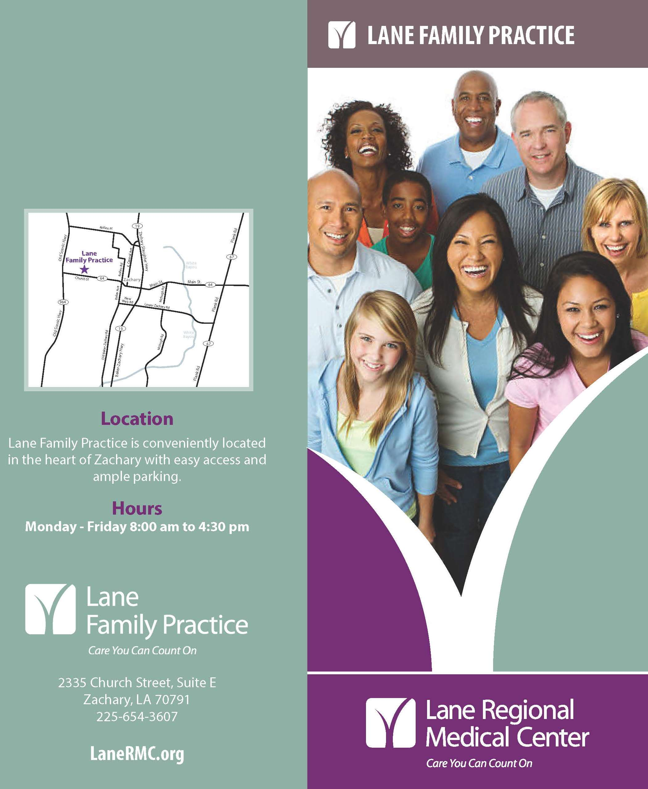 Family Practice brochure LFP G&B_Page_1