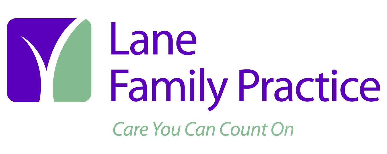 Family Practice logo