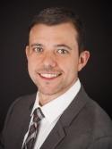 Kyle Lindow, DPM