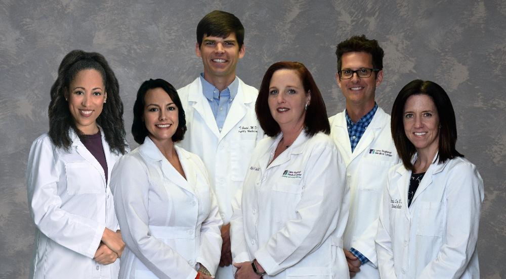 LFP docs with North 2021-1