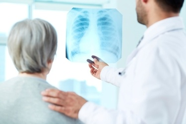 CIS AND LANE NOW OFFERING CT SCREENINGS TO DETECT LUNG CANCER