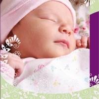 The Pregnancy Workshop Flyer