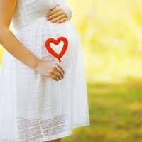 Safe Meds for Pregnant Women