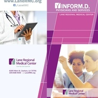 InforM.D. Physicians and Services