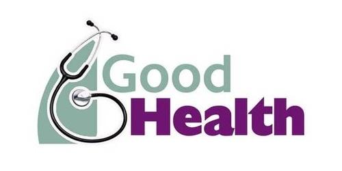 February GoodHealth Events at Lane Regional Medical Center