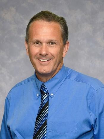Kent Rhodes, M.D.