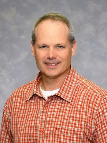 Brad Smith, M.D.