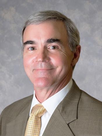Robert Taylor, M.D.