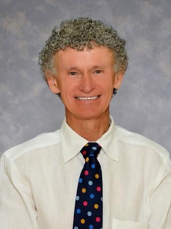E. Gene Thompson, M.D.