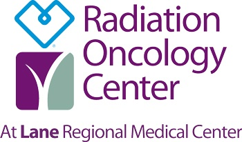 New Radiation Oncology Center Opens in Zachary on Lane's Campus