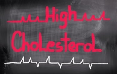 HDL vs LDL Cholesterol: What's the Difference?