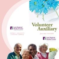 Auxiliary Brochure